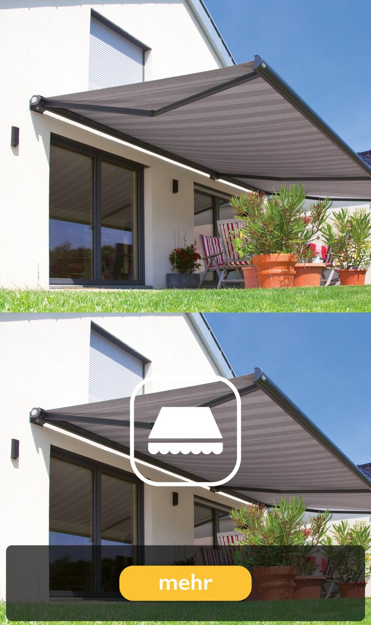 markise seilzug reparieren schnur fr velux netzmarkise meter with markise seilzug reparieren. Black Bedroom Furniture Sets. Home Design Ideas